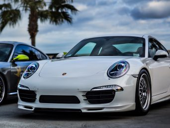 porsche-for-rent-in-los-angele